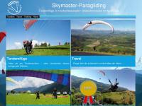 skymaster-paragliding.de