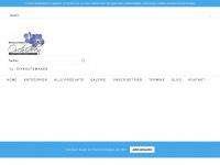 hennis-orchideen.de