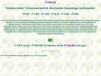 ftag.de