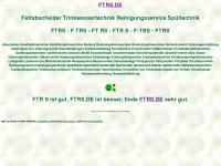 ftrs.de