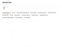 stutensee-lammfell.de