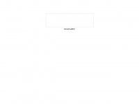 g45.ch Webseite Vorschau