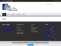 vb-mediendesign.net