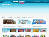 gametwist casino online gratis spiele book of ra