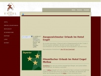 hotel-engel.at