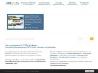web-aktiv.com