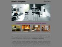 kuchnie-kedzierzyn.pl