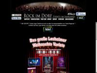 rockimdorf.com
