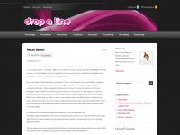 drop-a-line.de