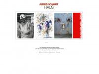 Alfred-schmidt-haus.de
