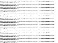 gutschein-tricks.de