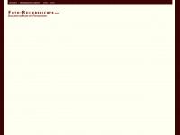foto-reiseberichte.com