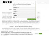 geyer-schuhe.de