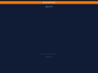Gghz.de