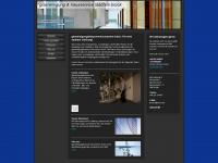 glasreinigung-hausservice-brueck.de