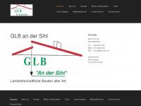 Glbandersihl.ch