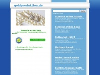 goldproduktion.de