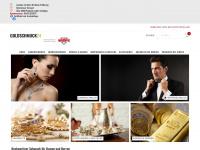 goldschmuck24.de