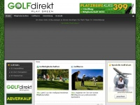 golfdirekt.at