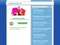 Gratisnews.at