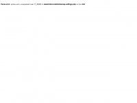Grill-toaster.de