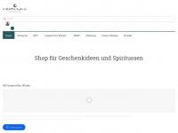 vemiras-shop.com