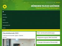 gruene-hueckeswagen.de