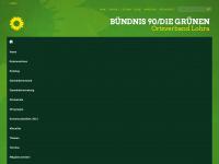 gruene-lohra.de