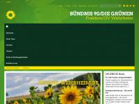 gruene-wehrheim.de Thumbnail