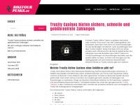 bike-fourpeaks.de