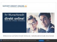 sofort-kredit-online.de