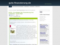 gute-finanzierung.de