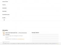 gymnasium-eisenstadt.at