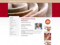 heilpraktikerin-wichmann.de