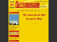 freiluftkino-kreuzberg.de