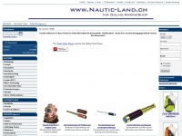 nautic-land.ch
