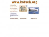 kotsch88.de