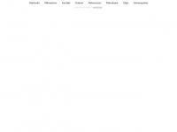 Kinder-agentur.de