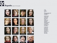 agenturmagnolia.de