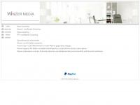 winzermedia.com