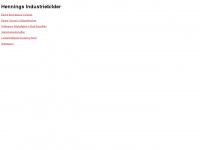industriebilder-online.de