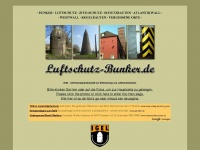 luftschutz-bunker.de