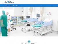 Philalinks.de