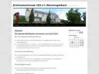 briefmarken-mg.de