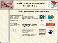 briefmarken-igb.de