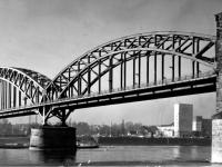 rheinische-industriekultur.de