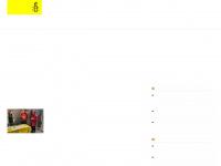 amnesty-heilbronn.de Webseite Vorschau