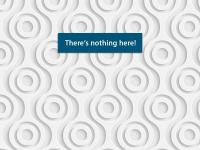 rollladenantrieb.org