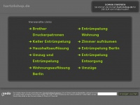 Hartz4shop.de