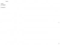Heike-schirmer.de